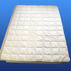 seidendecke waschen seidendecken und bettdecken aus seide. Black Bedroom Furniture Sets. Home Design Ideas